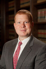 Attorney Adam Woody